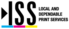 ISS Local Dependable Print Services